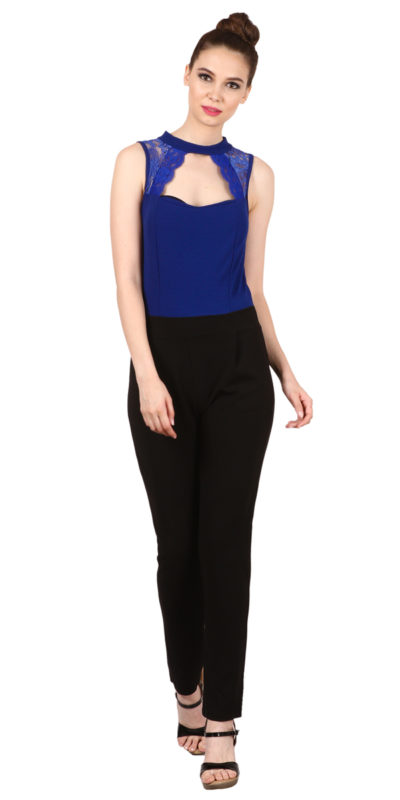 197125200eb JUMPSUITS Archives - MODNY